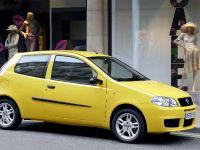 thumbnail #39958 - 2003 Fiat Punto