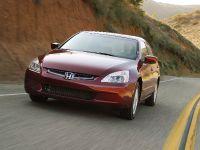 thumbnail #107938 - 2003 Honda Accord Sedan