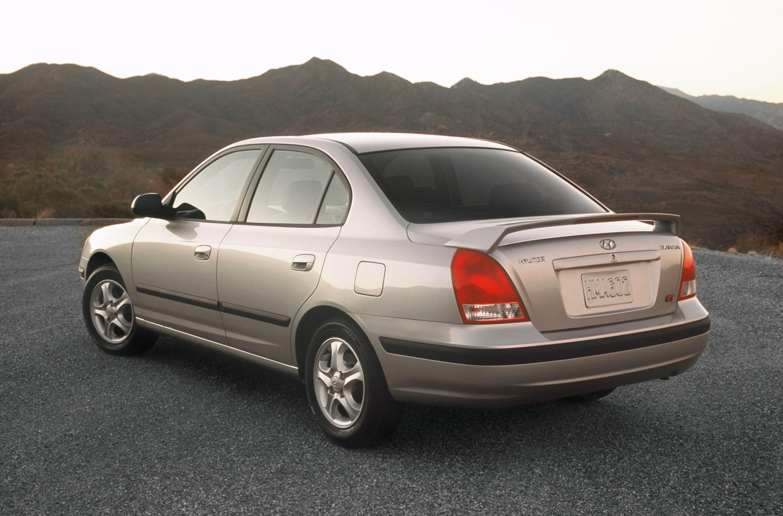 Index of /img/2003-hyundai-elantra-gt-4-door