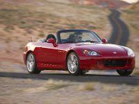 thumbnail #107289 - 2004 Honda S2000