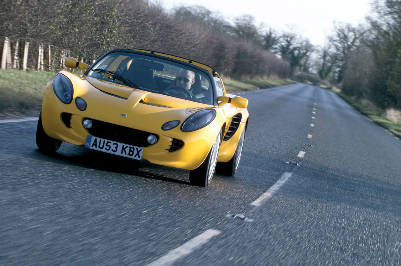 Index of /img/2004-lotus-elise-111r