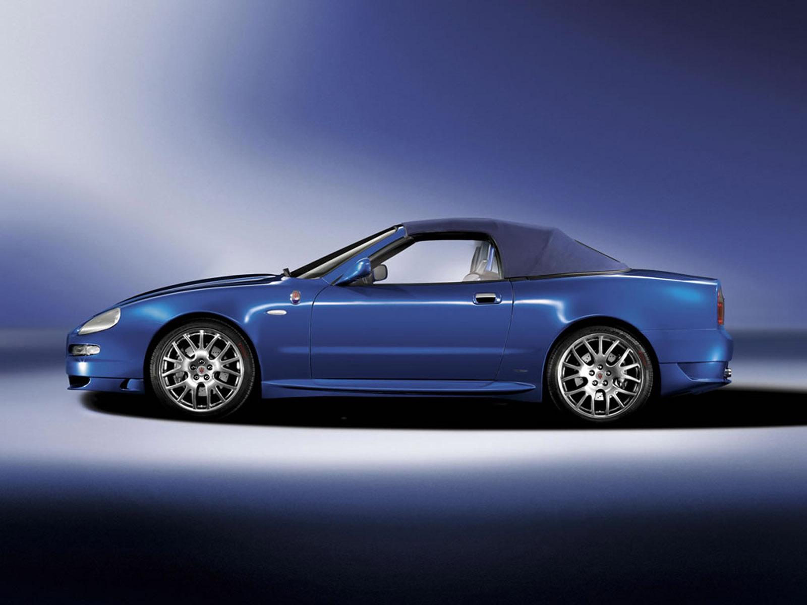 https://www.automobilesreview.com/img/2004-maserati-spyder-90th-anniversary/2004-maserati-spyder-90th-anniversary-03.jpg
