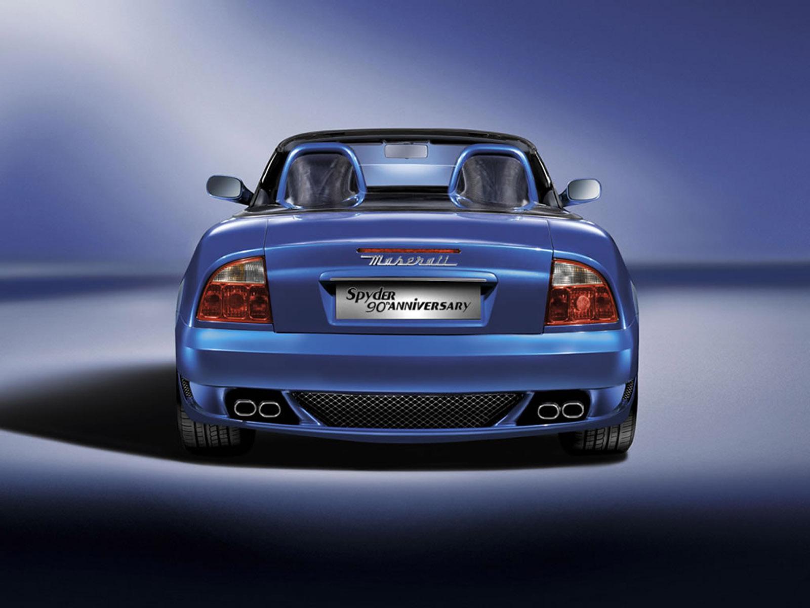 https://www.automobilesreview.com/img/2004-maserati-spyder-90th-anniversary/2004-maserati-spyder-90th-anniversary-05.jpg