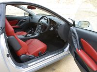 2004 Toyota Celica Red Collection