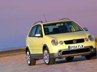 thumbnail #71739 - 2004 Volkswagen Polo Dune
