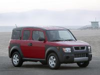 thumbnail #108581 - 2005 Honda Element