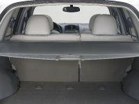thumbnail #103801 - 2005 Hyundai Santa Fe