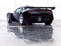 thumbnail #98207 - 2005 Lotus Sport Exige