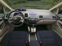 thumbnail #107169 - 2006 Honda Civic Hybrid