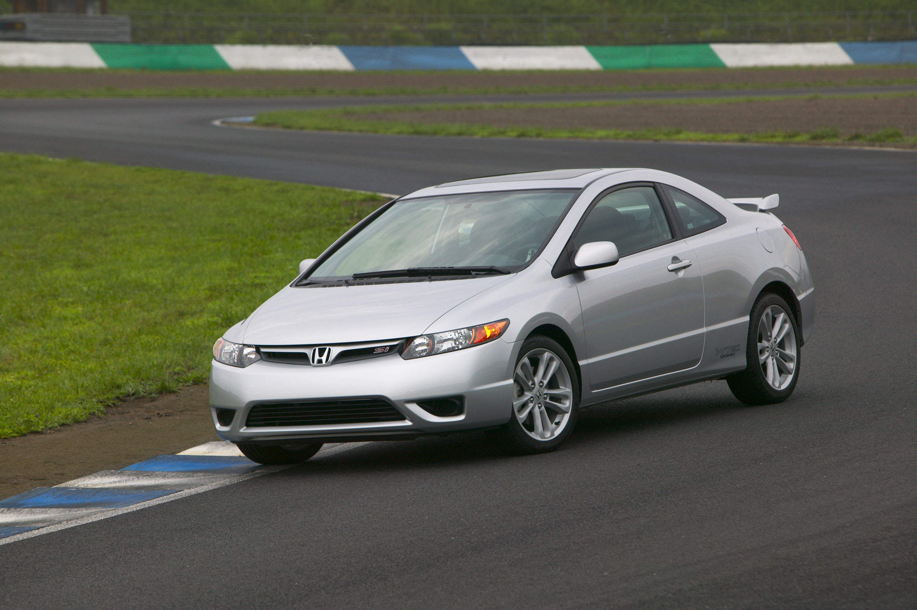 Index of /img/2006-honda-civic-si