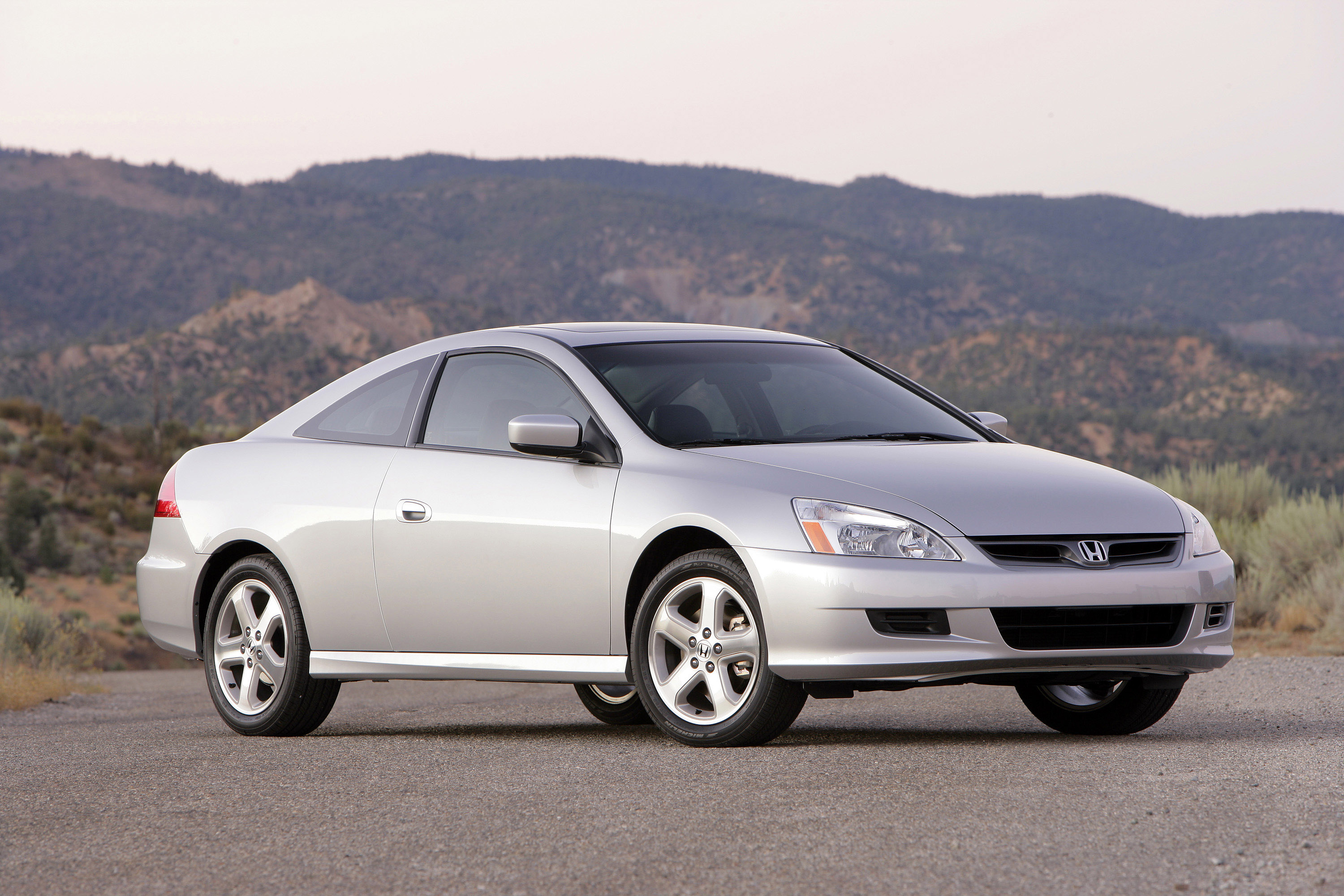 Index of img2007 honda accord coupe ex l 2007 honda accord coupe ex l 04g sciox Choice Image