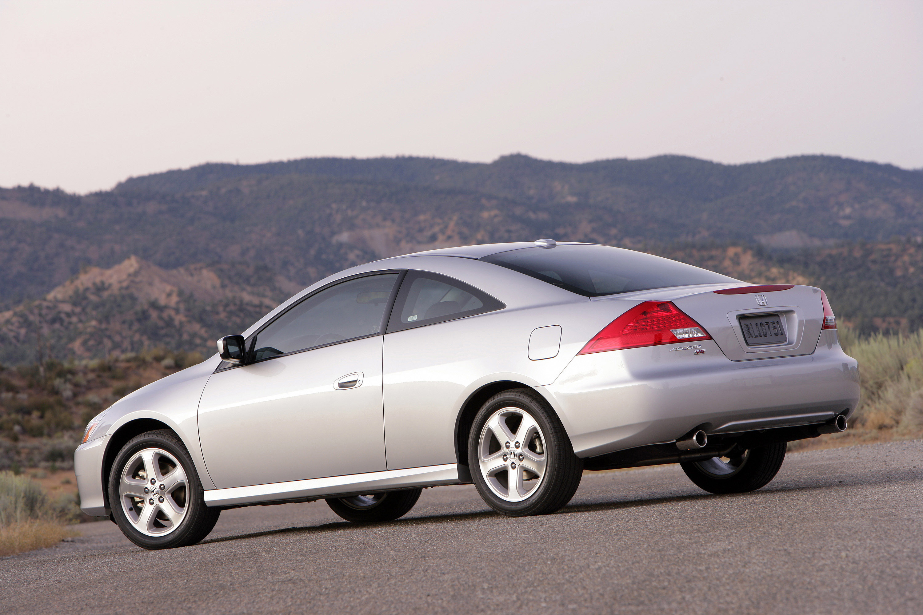 Index of img2007 honda accord coupe ex l 2007 honda accord coupe ex l 09g sciox Choice Image