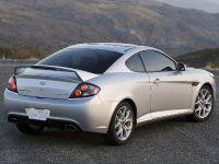 thumbnail #103483 - 2007 Hyundai Tiburon Coupe