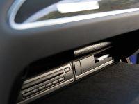 thumbnail #52374 - 2008 Audi S6