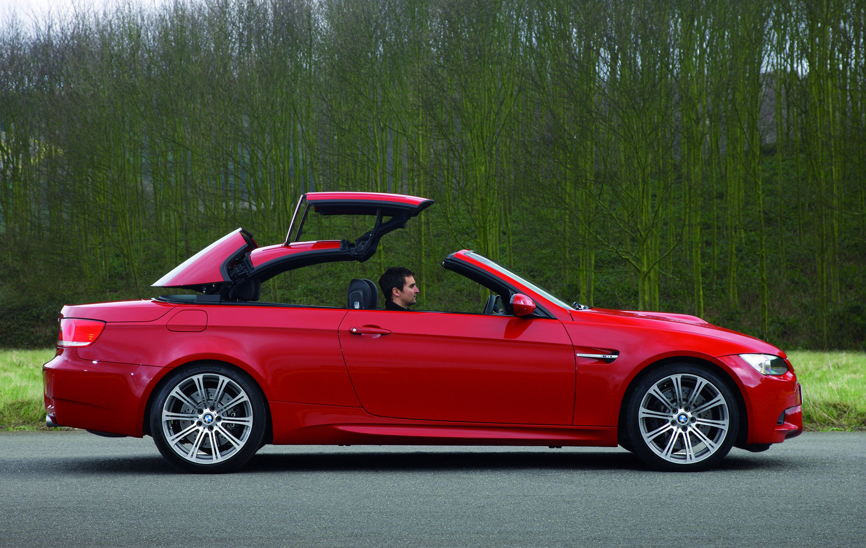 sport watch used bmw convertible cabriolet youtube edition
