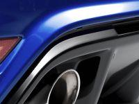 thumbnail #11531 - 2008 Ford Focus RS