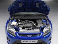 thumbnail #11521 - 2008 Ford Focus RS