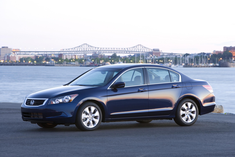 index of img 2008 honda accord ex l sedan. Black Bedroom Furniture Sets. Home Design Ideas