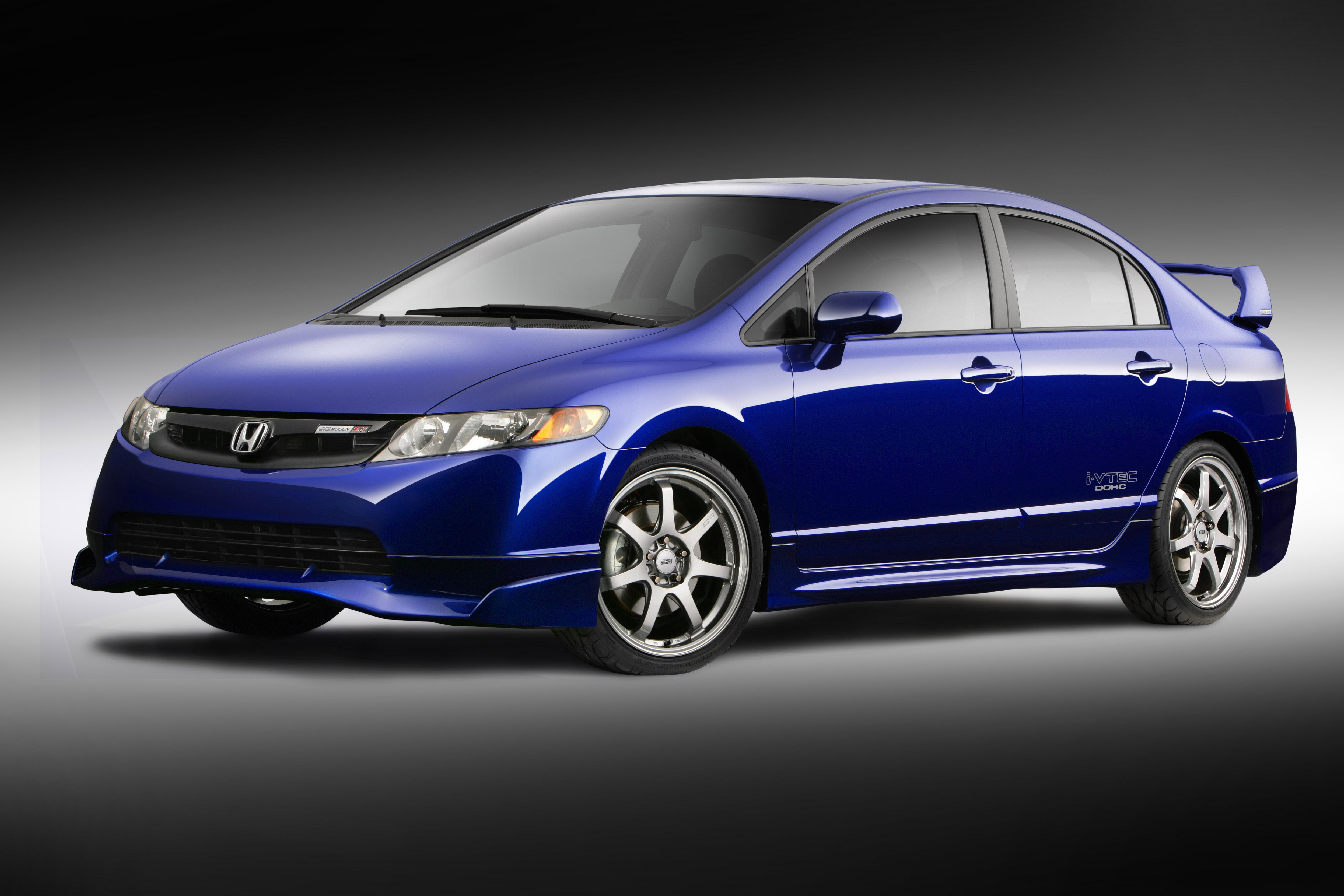 reviews sale for civic honda si buy why