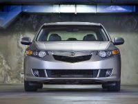 thumbnail #3949 - 2009 Acura TSX