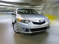 thumbnail #3953 - 2009 Acura TSX