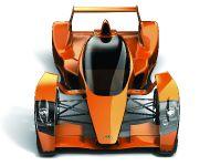 thumbnail #16715 - 2009 Caparo T1