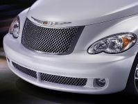 thumbnail #7377 - 2009 Chrysler PT Cruiser