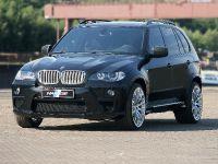 thumbnail #24141 - 2009 HARTGE BMW X5 E70 aerodynamic kit