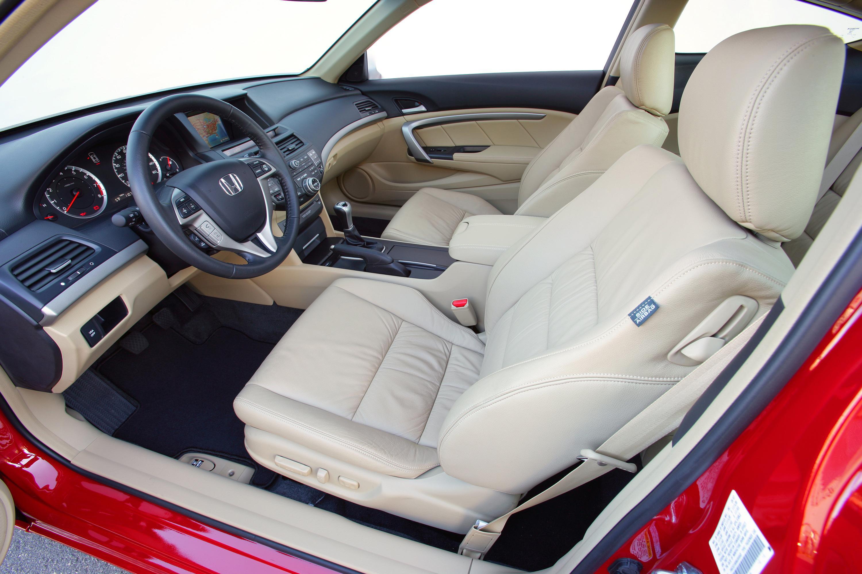 index of img 2009 honda accord ex l v6 rh automobilesreview com 2008 honda accord manual transmission swap 2009 honda accord v6 manual transmission