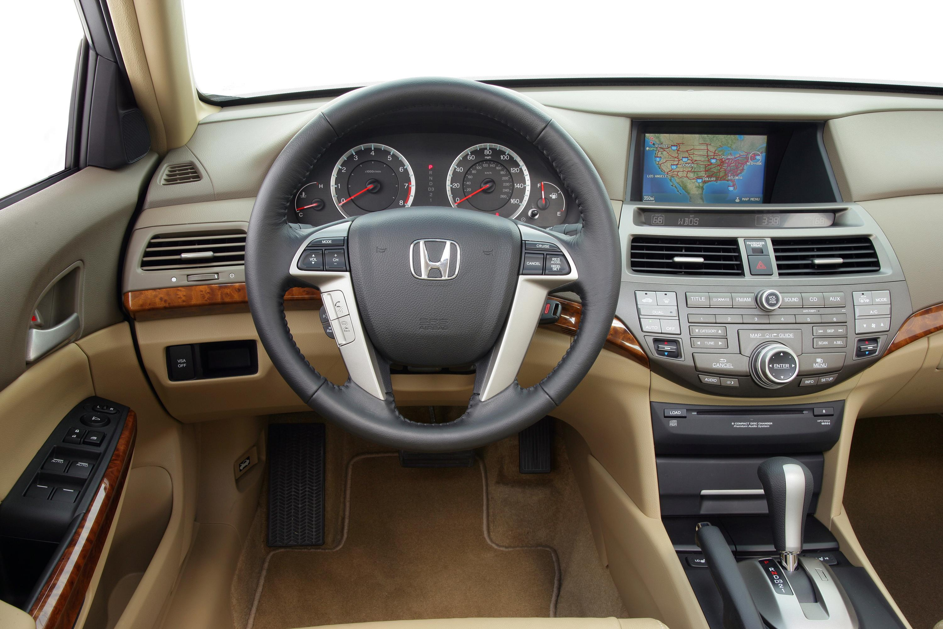 used honda watch georgetown auto sale accord l sold for youtube exl kentucky silver sales leather sunroof ex