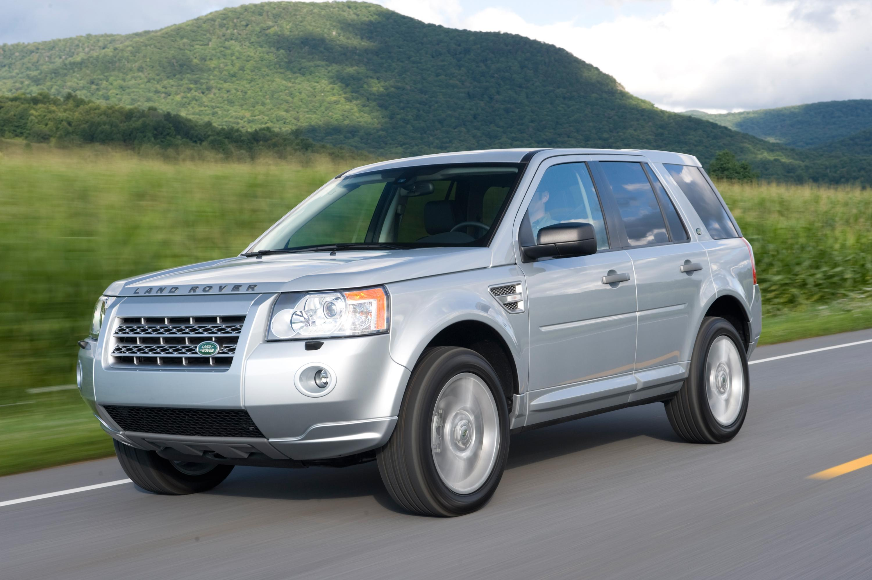 inventory img landrover overview rover price land jpg