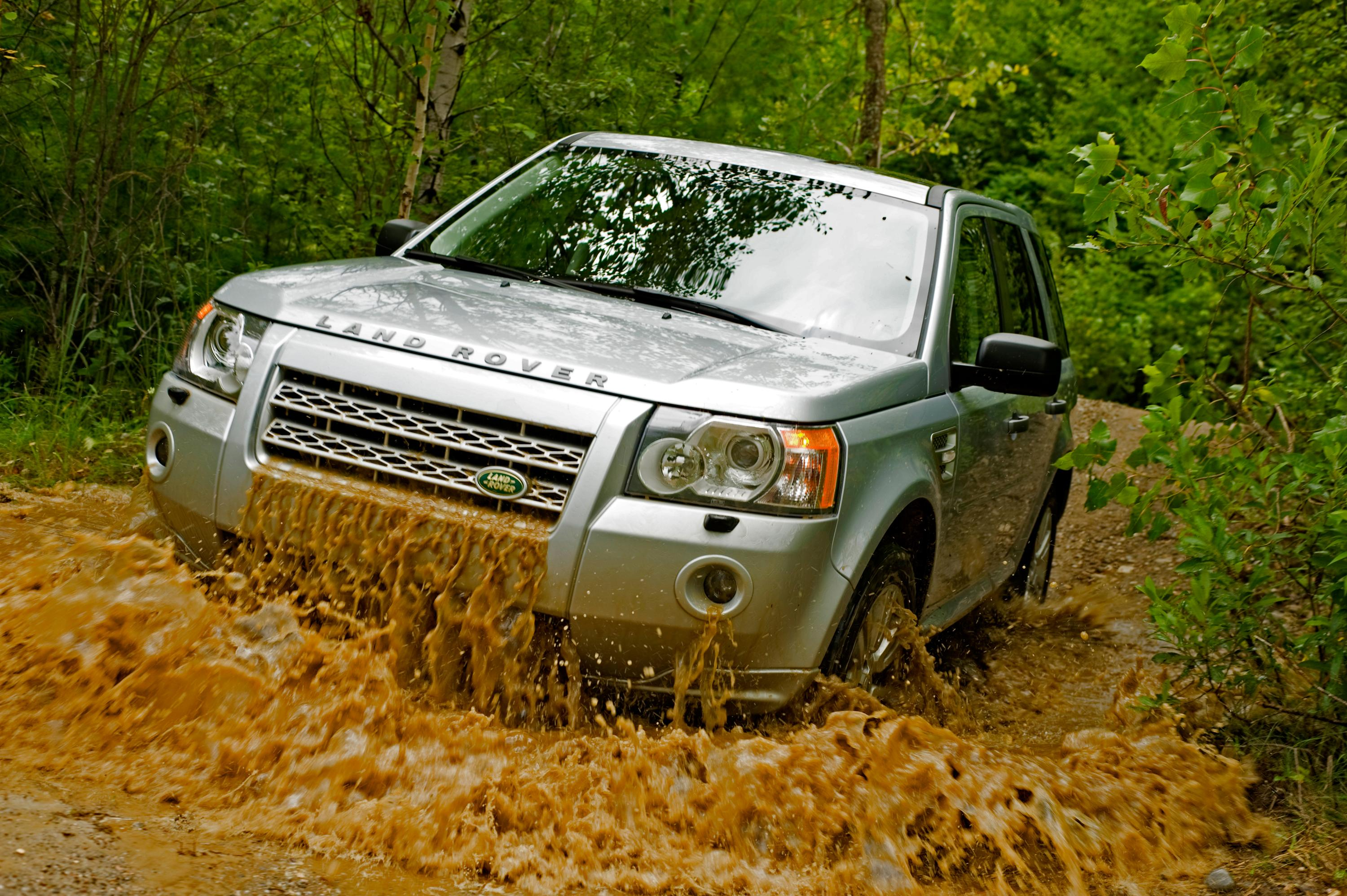 land index price rover hse img landrover of