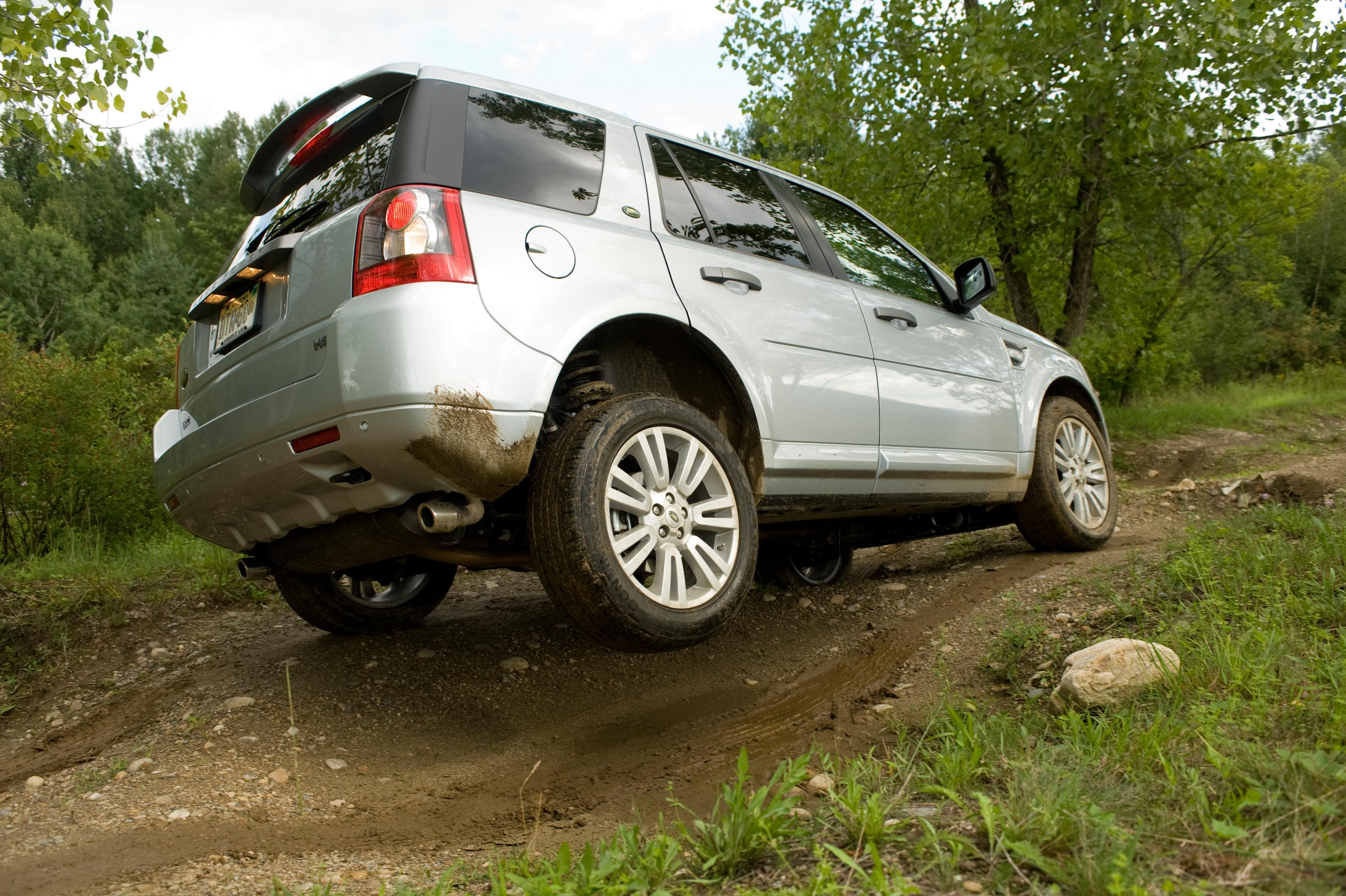 rover intl aa price overview variation land landrover all international