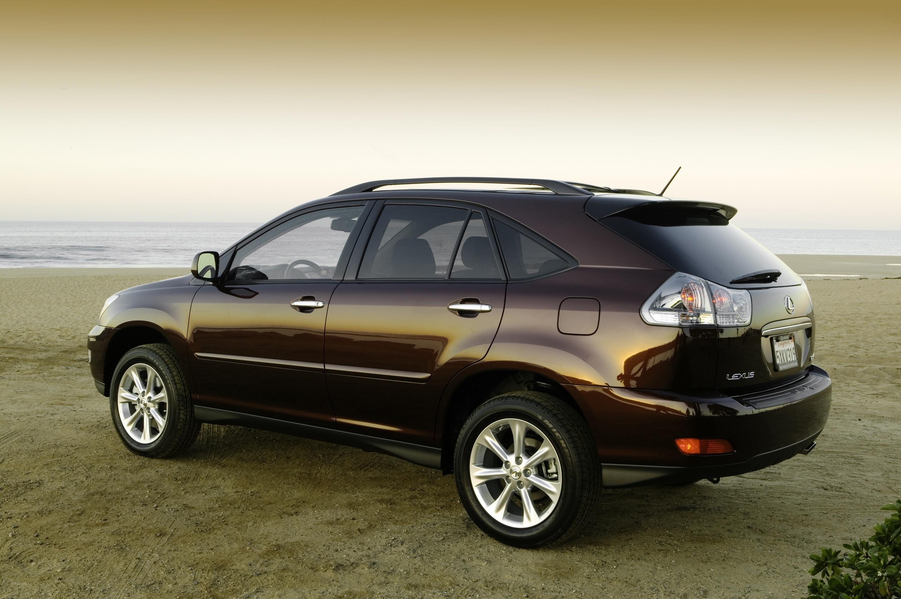 northern awd for rx lexus gazette pin colorado luxury suv sale door