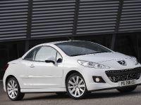 thumbnail #52279 - 2009 Peugeot 207
