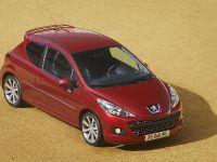thumbnail #52282 - 2009 Peugeot 207