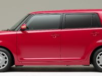 2009 Scion xB RS 6.0