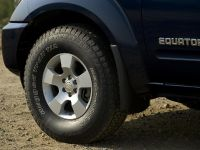 thumbnail #11387 - 2009 Suzuki Equator