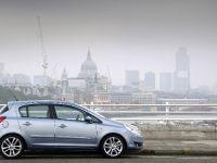 Vauxhall News