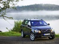 thumbnail #21367 - 2009 Volvo XC90
