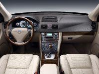 thumbnail #21371 - 2009 Volvo XC90