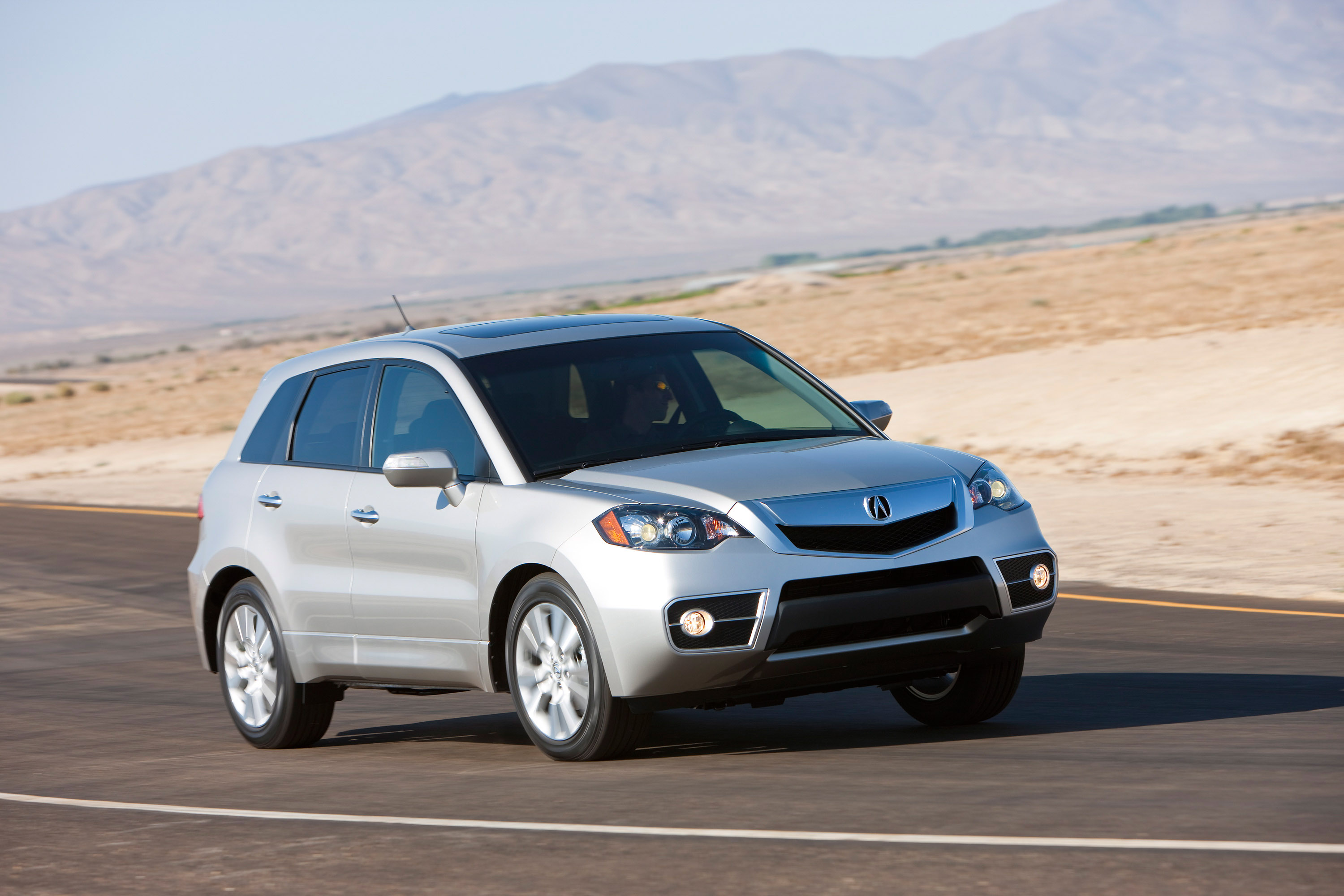 rdx the electronics bluetooth found cell navigation cheers phone acura mount forums hhdgzic audio pic perfect inside for