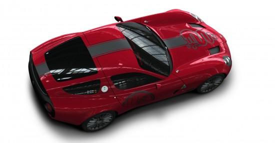 2010-alfa-romeo-tz3-corsa-03.jpg