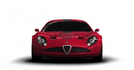2010-alfa-romeo-tz3-corsa-04.jpg