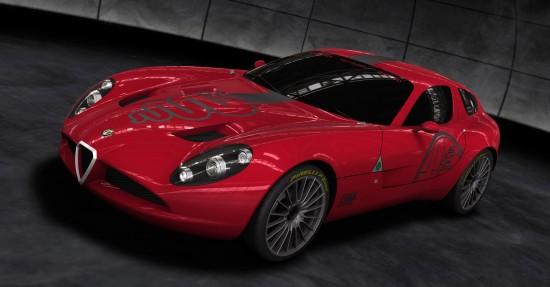2010-alfa-romeo-tz3-corsa-08.jpg