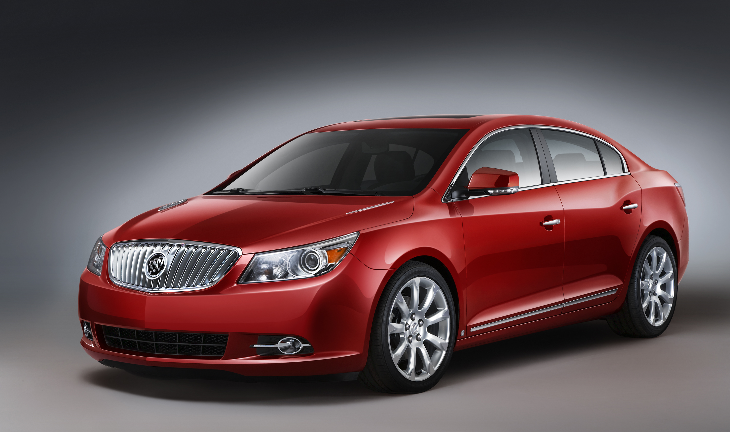 power to h lacrosse glitch fix steering news buick for sale recalled