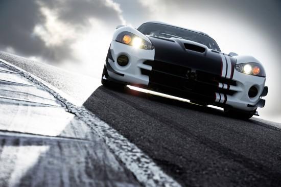 2010-dodge-viper-srt10-acr-x-02.jpg