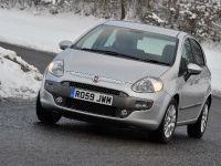 thumbnail #30538 - 2010 Fiat Punto Evo