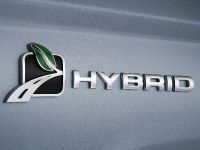 2010 Ford Fusion Hybrid, 6 of 18