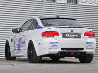 2010 G-Power BMW M3 Tornado CS